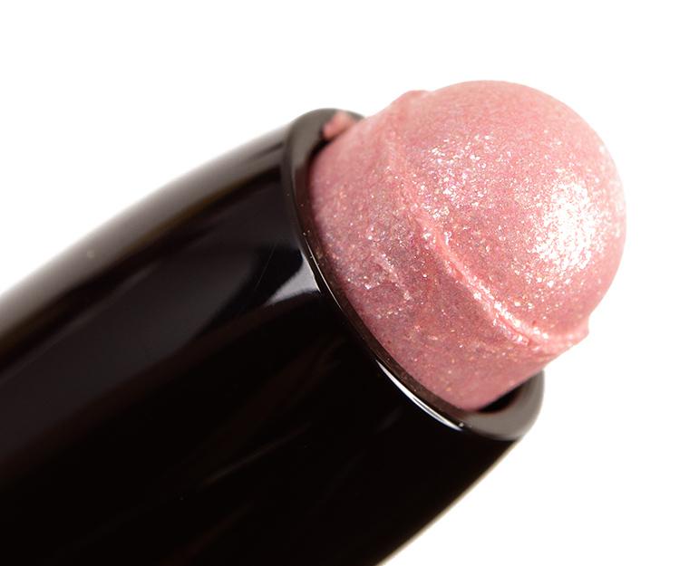 Laura Mercier Pink Magnetic Caviar Stick