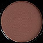 "Marc Jacobs Beauty Eye-conic Eyeshadow rhythm ""data-pin-nopin ="" 1"