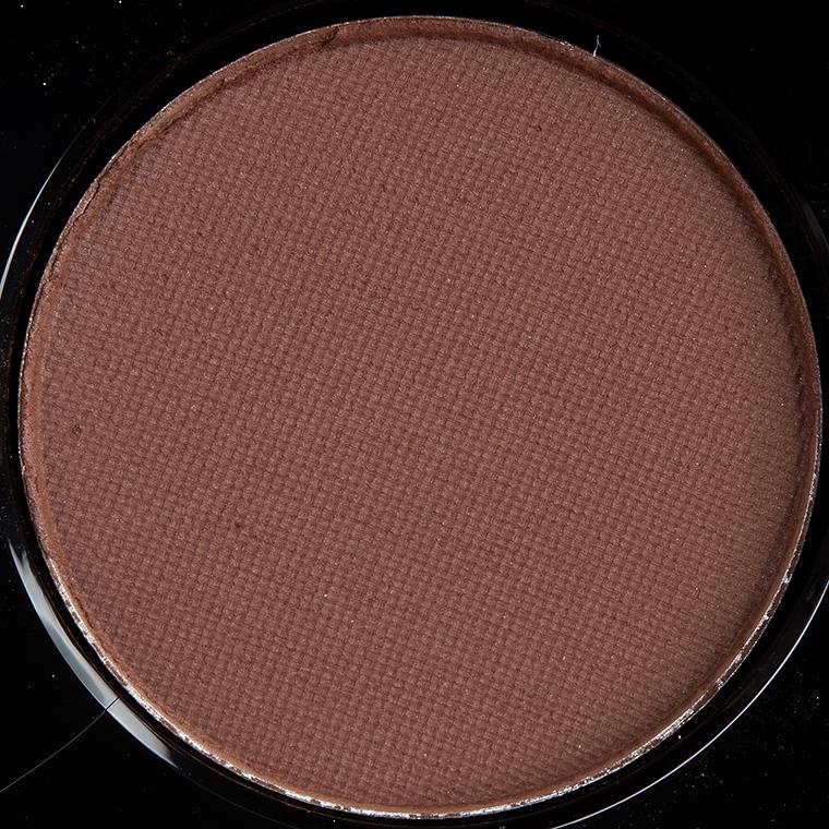 Marc Jacobs Beauty The eye-conic eye shadow rhythm