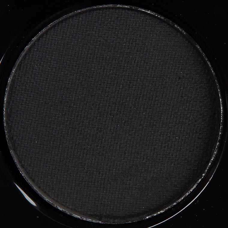 Marc Jacobs Beauty Tonight Eye-Conic Eye Shadow