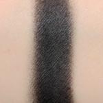 "Marc Jacobs Beauty Tonight Eye-conic Eye Shadow ""data-pin-nopin ="" 1"