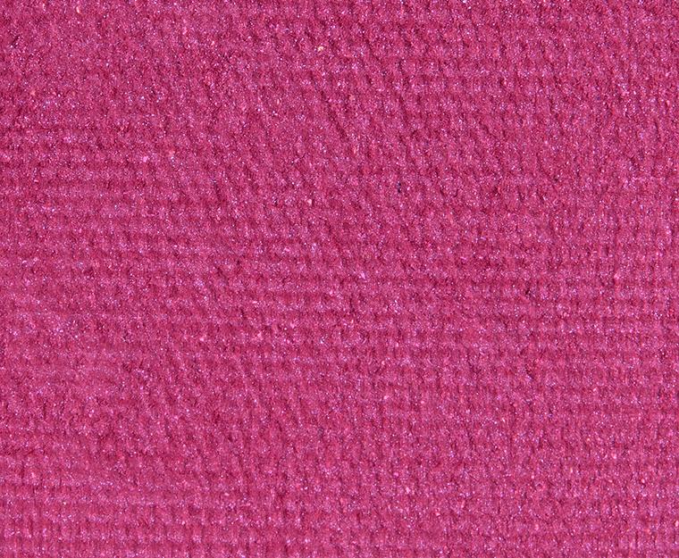 Anastasia A3 (Norvina Mini Vol.1) Pigment Pressed
