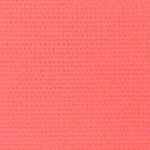 "Anastasia A1 (Norvina Mini Vol.1) Pressed Pigment ""data-pin-nopin ="" 1"