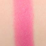 "Anastasia A3 (Norvina Mini Vol.1) Pressed Pigment ""data-pin-nopin ="" 1"
