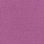 """Anastasia C1 (Norvina Mini Vol.1) Pressed Pigment """"data-pin-nopin ="""" 1"""