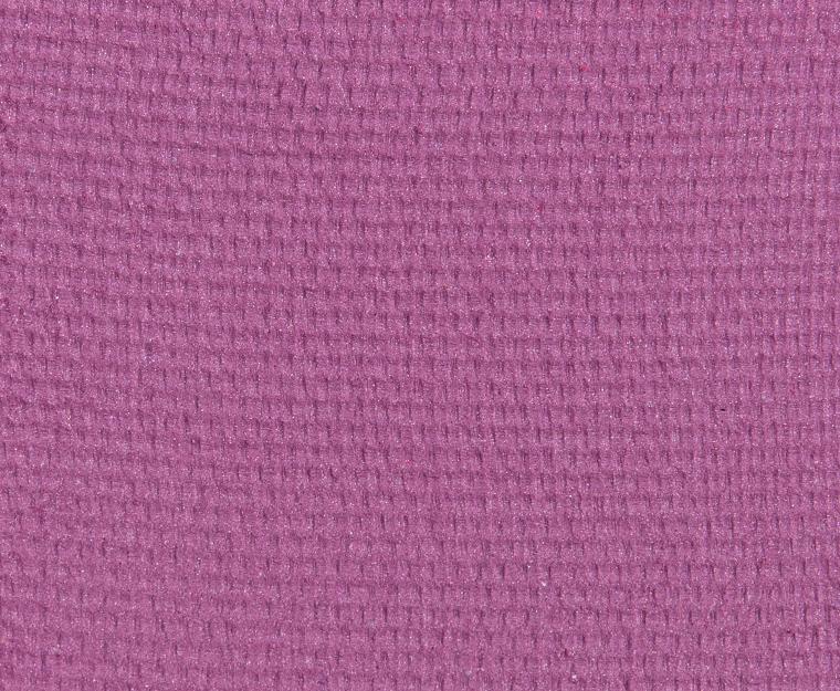 Anastasia C1 (Norvina Mini Vol.1) Pigment Pressed