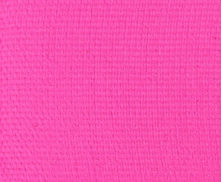 Anastasia B3 (Norvina Mini Vol.1) Pigment Pressed