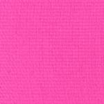 "Anastasia B3 (Norvina Mini Vol.1) Pressed Pigment ""data-pin-nopin ="" 1"