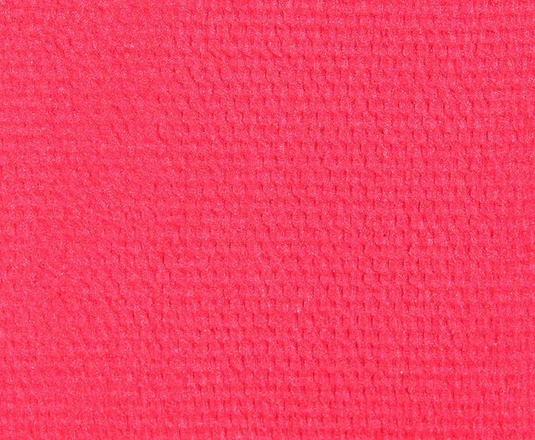 Anastasia B1 (Norvina Mini Vol.1) Pigment Pressed