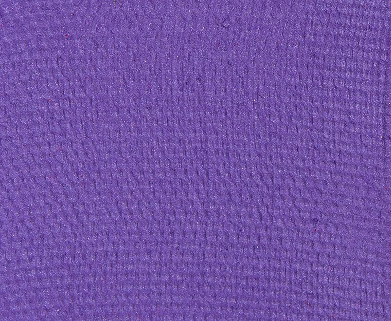 Anastasia C2 (Norvina Mini Vol.1) Pigment Pressed