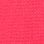 "Anastasia B1 (Norvina Mini Vol.1) Pressed Pigment ""data-pin-nopin ="" 1"