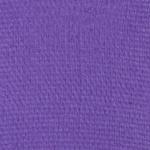 """Anastasia C2 (Norvina Mini Vol.1) Pressed Pigment """"data-pin-nopin ="""" 1"""