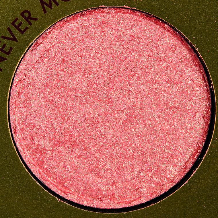 Color Pop Never More Pressed Shadow Powder