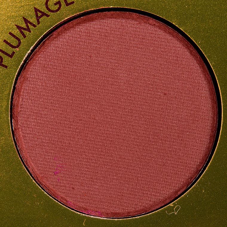 Color Pop Plumage Pressed Shadow Powder
