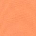 "Anastasia A3 (Norvina Mini Vol.2) Pressed Pigment ""data-pin-nopin ="" 1"