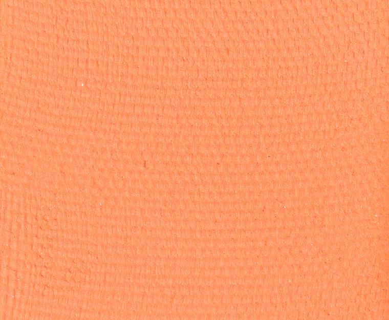 Anastasia A3 (Norvina Mini Vol.2) Pressed Pigment
