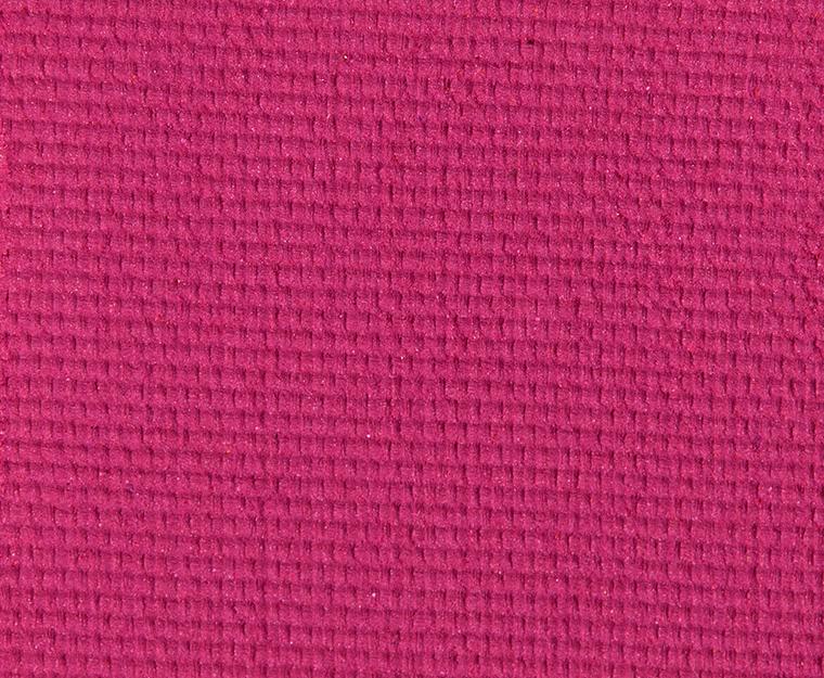 Anastasia C1 (Norvina Mini Vol.2) Pigment Pressed