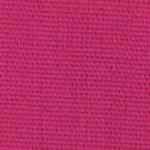 """Anastasia C1 (Norvina Mini Vol.2) Pressed Pigment """"data-pin-nopin ="""" 1"""