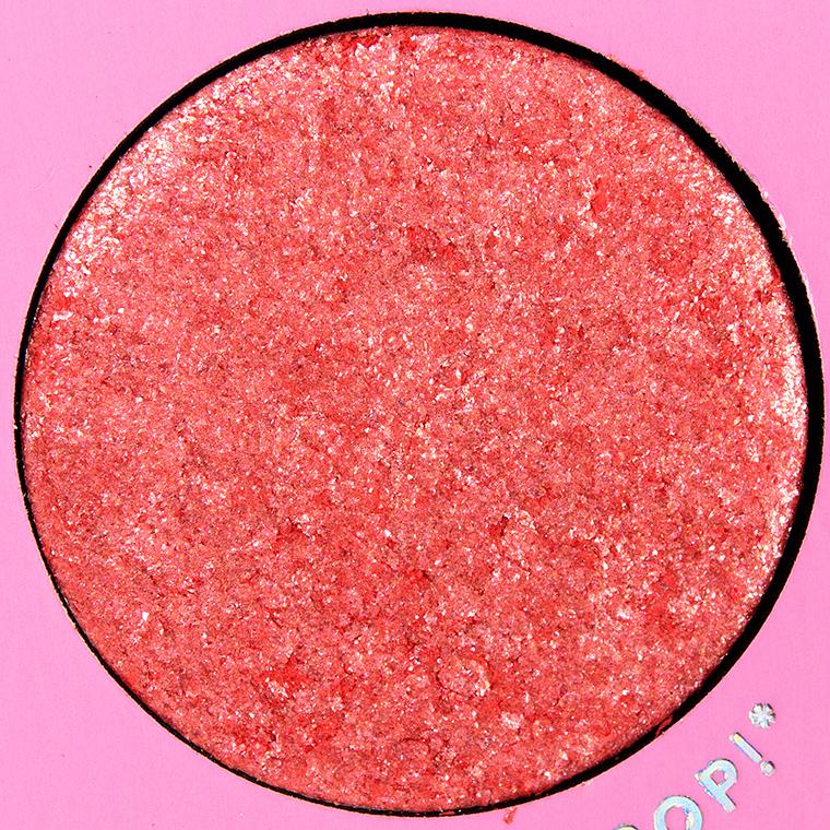 Color Pig Pop Pressed Pigments Super Shock