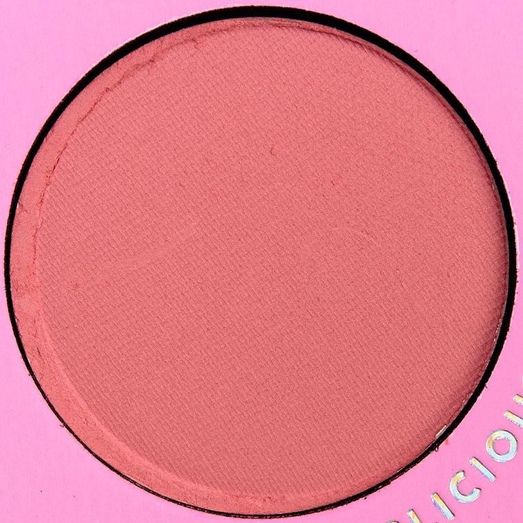 Bubblicious Color Pop pressed powder shade
