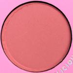 "Color Bubblicious Pop Pressed Shadow Shadow ""data-pin-nopin ="" 1"