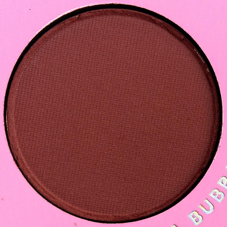 Color Pop Hubba Bubba Compact Shadow Powder