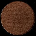 "Eye shadow EYEdols by Pat McGrath Sand, bronze ""data-pin-nopin ="" 1"