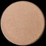 """Pat McGrath Nude Skinshow EYEdols Eyeshadow """"data-pin-nopin ="""" 1"""