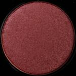 """EYEdols eye shadow by Pat McGrath Rose Dusk """"data-pin-nopin ="""" 1"""
