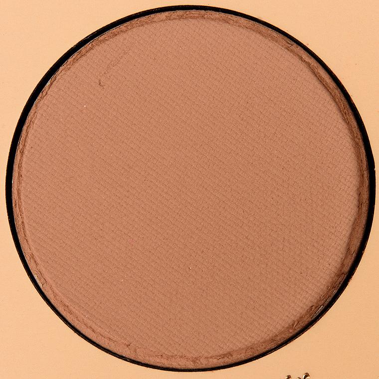 Bel Air Color Pop Pressed Powder Shadow