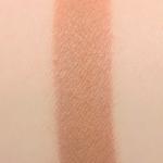 "Bel Air Color pop pressed shadows ""data-pin-nopin ="" 1"
