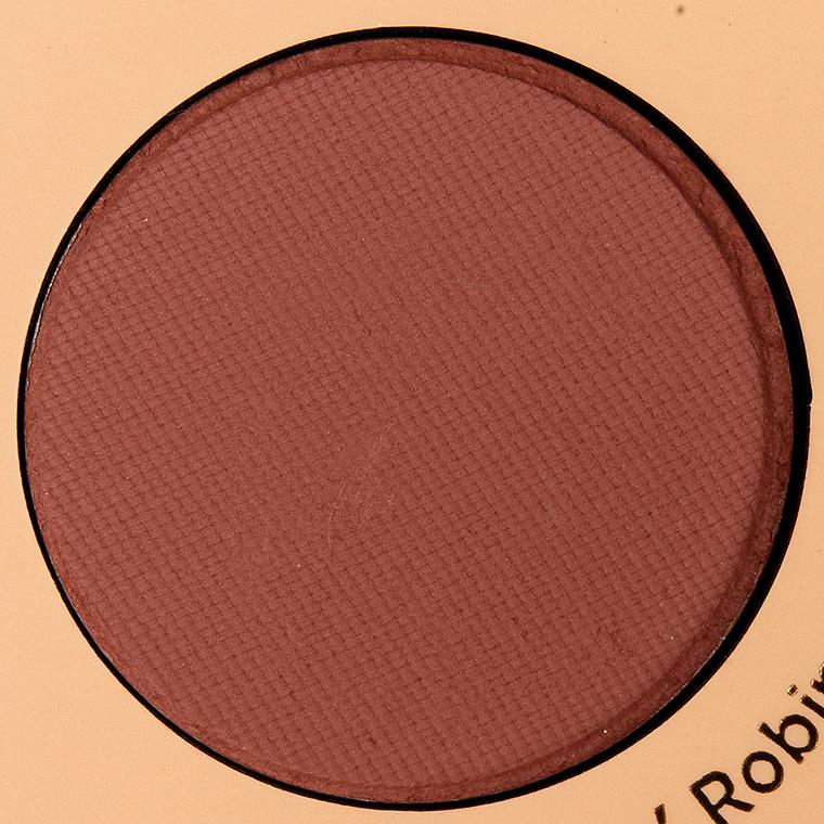 Color Pop Rockin 'Robin Compact Shadow Powder