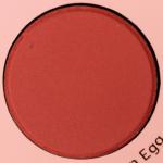 "Color Pop Golden Golden Egg # 2 Compact Shadow Powder ""data-pin-nopin ="" 1"