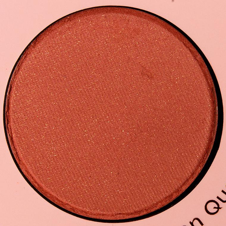 Color Pop Preen Queen Shadow Compact Powder
