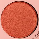 "Color Pop Pecking Order Pressed Shadow Powder ""data-pin-nopin ="" 1"