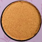 "Pop Earth color pressed powder shadows ""data-pin-nopin ="" 1"