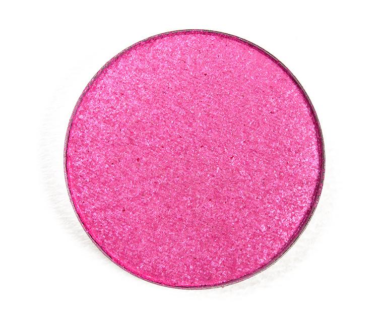 Color Pigment Pressed Powder Ivy League