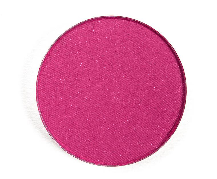 Pressed Pigment Manifest It Color Pop
