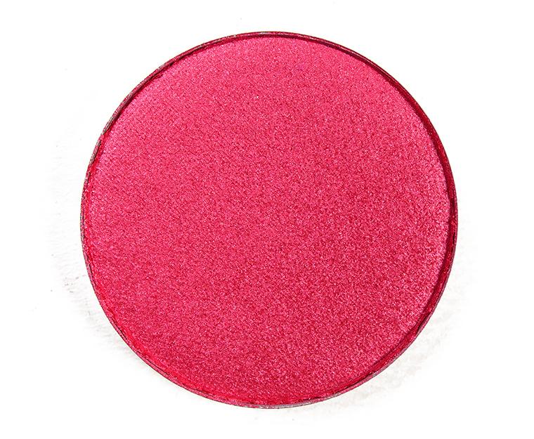 Color Pop Cater 2 U Shade Compact Powder