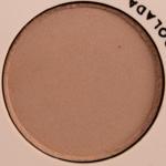 "Color Pop Coolada Pressed Shadow Powder ""data-pin-nopin ="" 1"