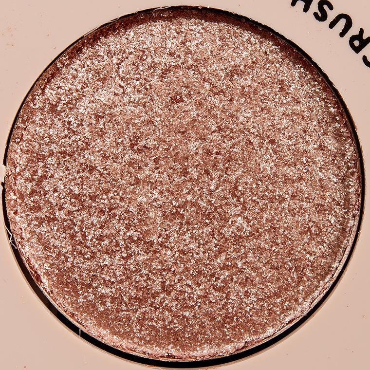 Coco Crush Pressed Powder Shadow Pop Pop Color