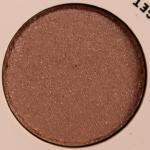 "Pop Color Get Crackin Pressed Powder Shadow ""data-pin-nopin ="" 1"