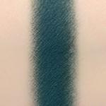 "Melt Cosmetics Duelo Eyeshadow ""data-pin-nopin ="" 1"