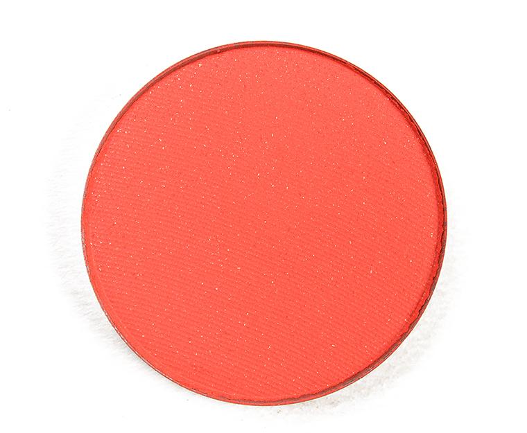 Color Pop XO Pressed Powder Powder