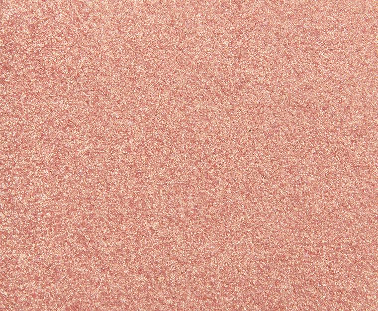 Natasha Denona Light Coral (87M) Metallic Eyeshadow