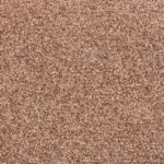"Denona Indian Gold Natasha metallic eye shadow (44M) ""data-pin-nopin ="" 1"