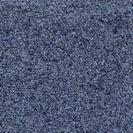 "Natasha Denona steel blue metallic eye shadow (11M) ""data-pin-nopin ="" 1"