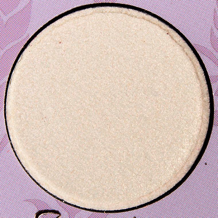 Color Pop Scooch In Shadow Pressed Powder