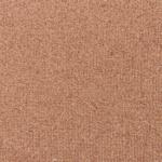 "Eye Color Tom Ford Golden Beauty Mink # 3 ""data-pin-nopin ="" 1"