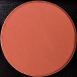 """Powder shaded color Pop Mambo """"data-pin-nopin ="""" 1"""